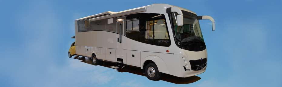 Permis De Conduire Camping Car Plus De   Tonnes